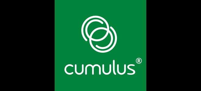 Cumulus Linux SnS