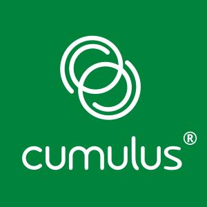 Cumulus NetQ (1G) 5 year subscription unlimited hosts