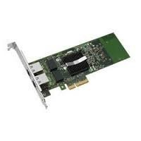 Intel® E1G42ET Gigabit Dual Port Server Adapter