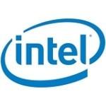 Intel® X520DA2OCP Ethernet Server Adapter X520-DA2 for Open Compute Project (OCP)
