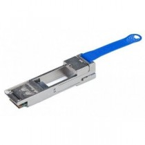 Mellanox® QSFP to SFP+ cable module, ETH 10GbE, 40Gb/s to 10Gb/s