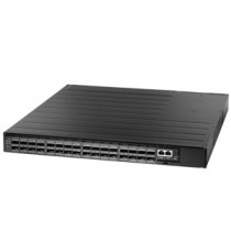 Edge-Core AS6712-32X 40G BM switch preloaded with ONIE