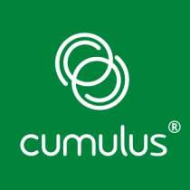 100G switch Cumulus Linux 5YR Software