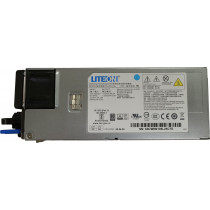 Lite-on PS-2801-9L 800W CRPS PSU module