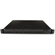 Quanta T3048-LY2R 10/40G BM switch preloaded with ONIE front