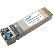 10GBASE-LR4 10km SFP+ Optical Transceiver Module
