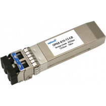 SFP28 25G LR 10KM SMF OPTICAL TRANSCEIVER OPAX-S10-13-CB