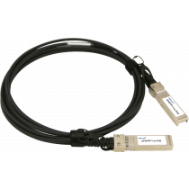 SFP+ 5m passive DAC cable (OPSFPP-T-05-PAB)