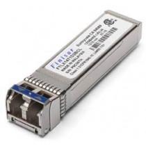 Finisar LR optical module, ETH 10GbE, 10Gb/s, 10km Single Mode Datacom SFP+ Transceiver (FTLX1471D3BCL)