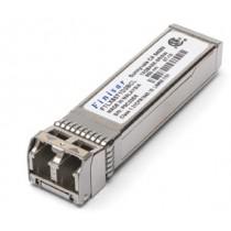 10Gb/s 850nm Multimode Datacom SFP+ Transceiver (FTLX8571D3BCL)