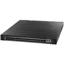 32x100G Edge-Core AS7712-32X BMS with ONIE