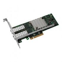 Intel® X520-DA2 Ethernet Converged Network Adapter