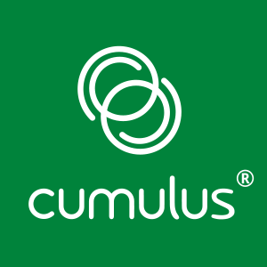 Cumulus NetQ (1G) 3 year subscription unlimited hosts
