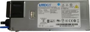 Lite-on PS-2801-9L 800W CRPS PSU module
