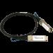 100G QSFP28 DAC Passive, 5m (OPQS28-T-05-PBB)
