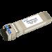 SFP28 25G BIDI 10KM SMF OPTICAL TRANSCEIVER OPAX-W10-xx-IB