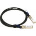 25G SFP28 3m passive DAC cable (OPSF28-T-03-PCB)